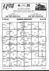 Map Image 018, Nobles County 1993